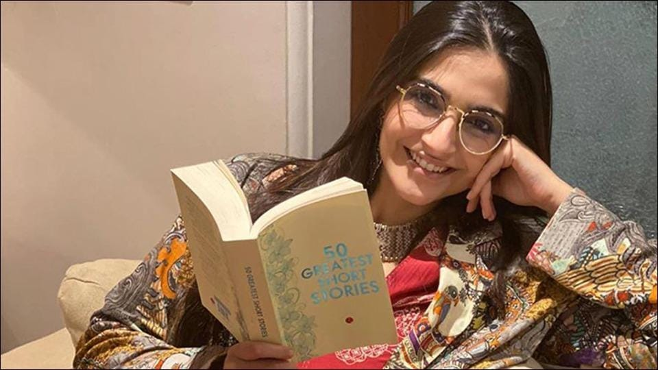 Sonam Kapoor Ahuja shares 3 tips with fans on how to combat PCOS