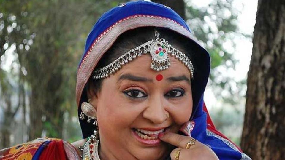 Nishi Singh Bhadli has worked in serials such as Qubool Hai and Tenali Rama.