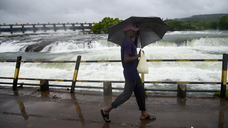The state has had good rainfall so far even as the return journey of monsoon will take some time. In Maharashtra, monsoon is expected to withdraw in the second or third week of October, says Anupam Kashyapi, head, India Meteorological Department.