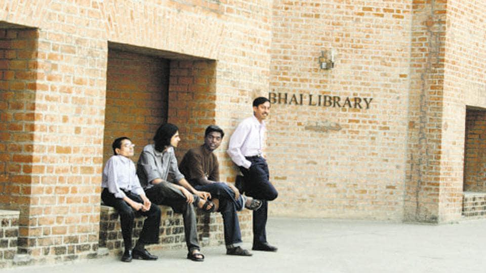 QS Global MBA Rankings 2021: IIM Ahmedabad, Bangalore, Calcutta top Indian B-schools