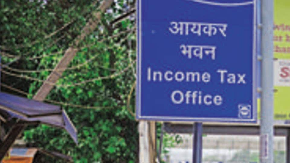 CBDT said the faceless appeal will give great convenience to the taxpayer while ensuring just appeal orders and minimise litigations. It will also ensure greater transparency and accountability.
