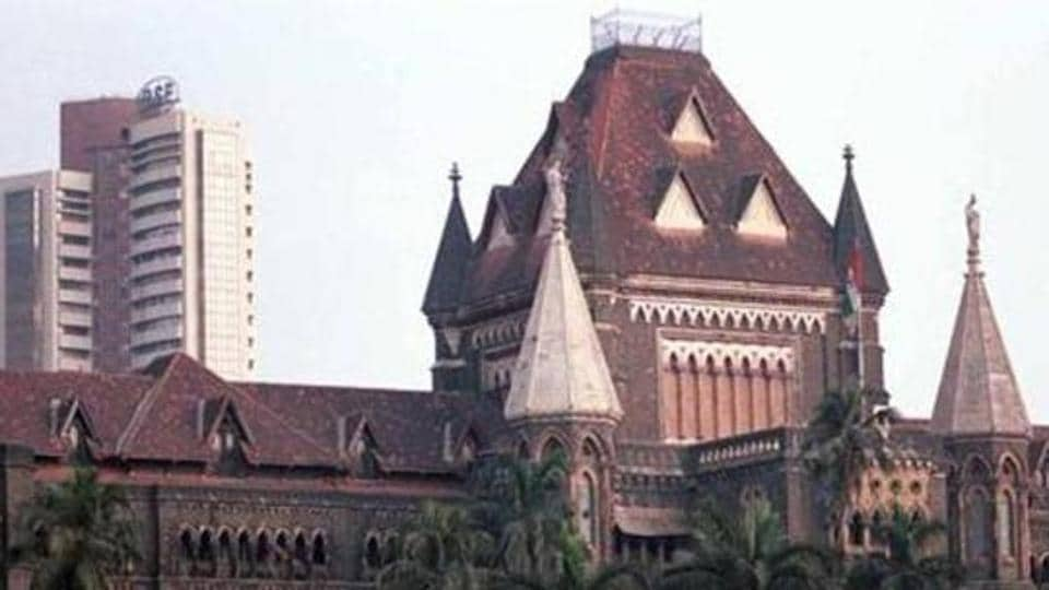 The  Bombay High Court had ordered an  interim stay on demolitions and evictions in March and the order has been extended from time to time.