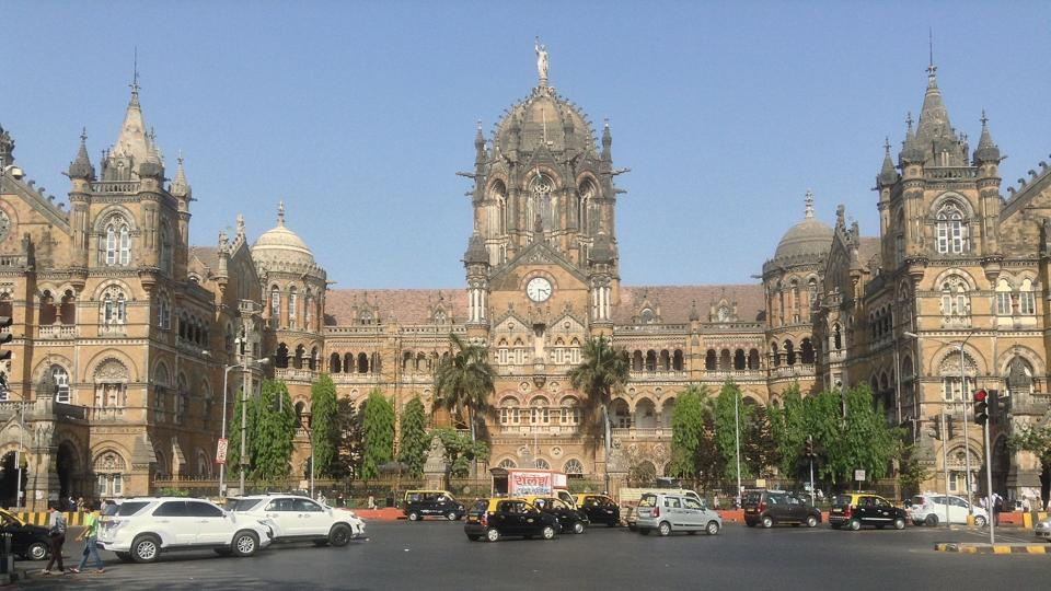 Renovations at Chhatrapati Shivaji Terminus station to be disabled friendly with separate arrival and departure