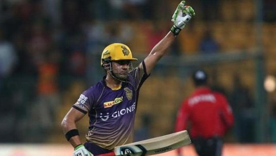 IPL 2020: 'That is what the quality of the man is': Gautam Gambhir names 'no.1 player in IPL'