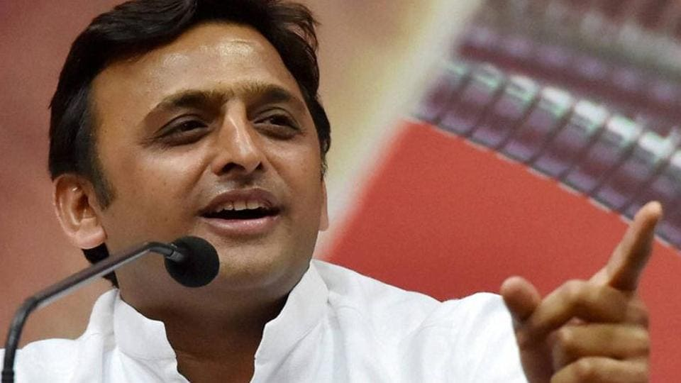 Akhilesh Yadav's party has performed reasonably well in previous bypolls in the state, held since 2017.