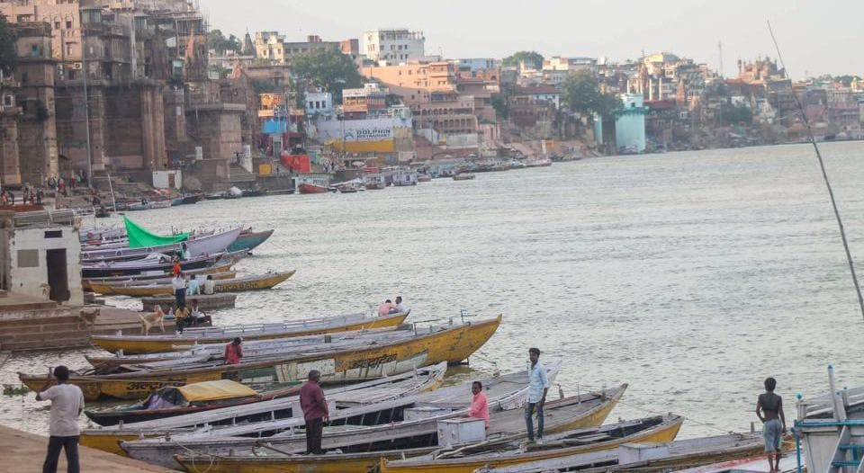 PM Modi's adopted village in UP govt's blueprint for rural tourism in Varanasi post Covid-19