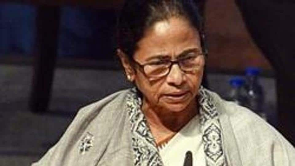 West Bengal chief minister Mamata Banerjee has allowed theatres and cinema halls to function in state from October 1.