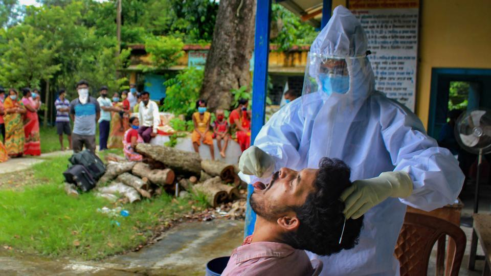 Manipur govt announces austerity measures as pandemic hits state economy