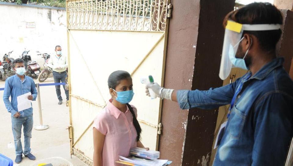 Of the 1,527 new infections, Patna accounted for 259 cases, followed by Purnia 116, Muzaffarpur 96, Bhagalpur 63, Madhepura 57, Gopalganj 53, East Champaran, Saran and Nalanda 51 each among others.
