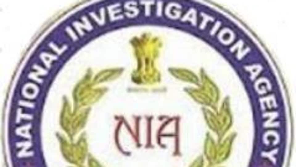The NIA had arrested Subahani Haja Moideen in October 2016 from Tirunelveli in Tamil Nadu where he was living discreetly after his return to the country.
