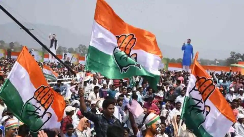 Out of the 40 Lok Sabha seats in Bihar, only the Congress from the opposition grouping could manage to win one seat.