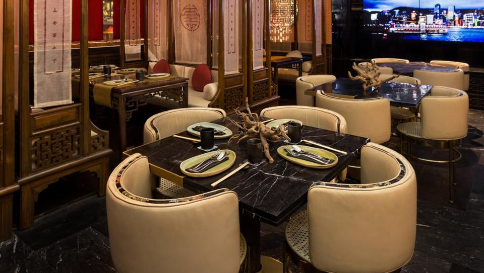 Maharashtra restaurants likely to reopen from first week of October