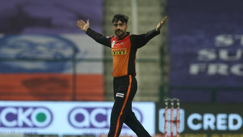 DC vs SRH Highlights, IPL 2020 Match Today: Sunrisers beat Capitals by 15 runs - cricket