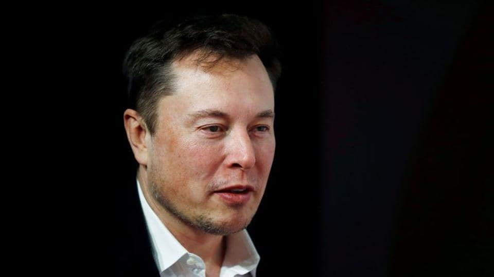 Tesla CEO Elon Musk said the firm is focusing on development of a process to extract the metal using sodium chloride, or table salt, instead of more expensive chemical reagents.