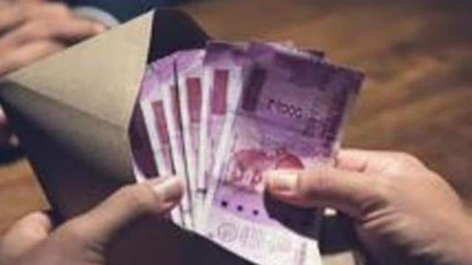 On Monday, the rupee settled at 73.79 against the US dollar.