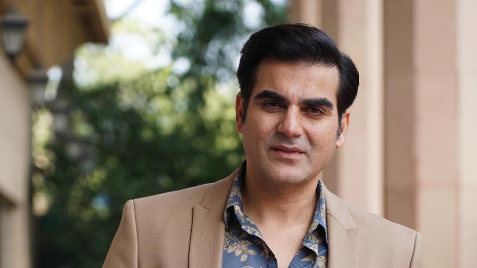 Arbaaz Khan had filed a defamation suit last week.