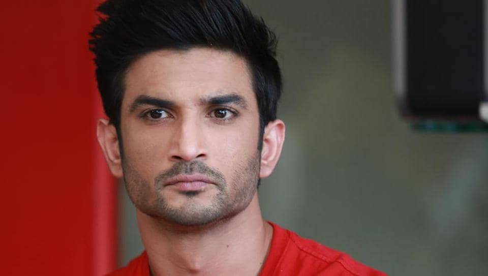 Rajput was found dead at his Mumbai residence on June 14.
