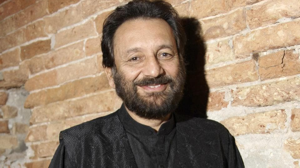 Kapur has received numerous awards for his work in the field of cinema including Padma Shri in 2000 and the Golden Globe Award in 1998.