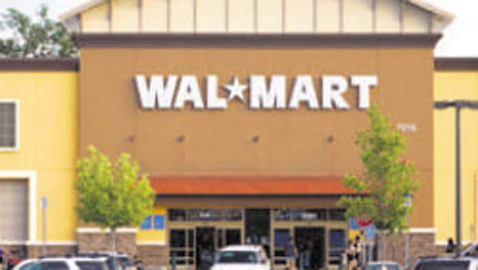 The Walmart investment could touch $20 billion to $25 billion eventually for a large stake in the proposed super app that will be hosted under a Tata Sons unit, according to the Mint report.