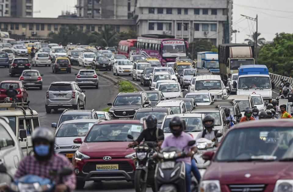 The new rules to be effective from October 1 will ensure commuter convenience and safety. (Representative image)