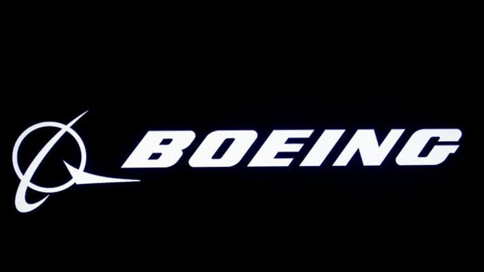 Airbus and Boeing declined to comment, saying the WTO report is currently confidential.