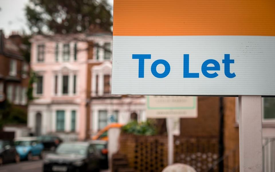 The Model Tenancy Act proposes to establish a framework for the regulation of tenancy matters (residential and commercial) and to balance the rights and responsibilities of landlords and tenants, including fast adjudication process for resolution of disputes.