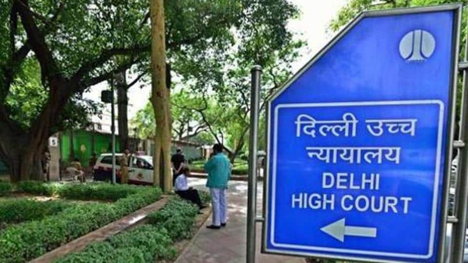 The court was hearing a habeas corpus plea filed on September 21 by the mother of the girl who went missing on July 27. In her plea, the mother contended that despite her registering an FIR