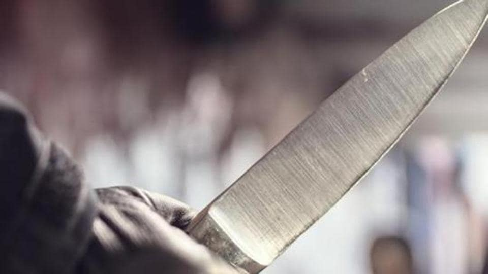 The complaint in the matter was lodged by the deceased man's younger brother Omkar Gaikwad (25) who works in a local hospital along with his mother.