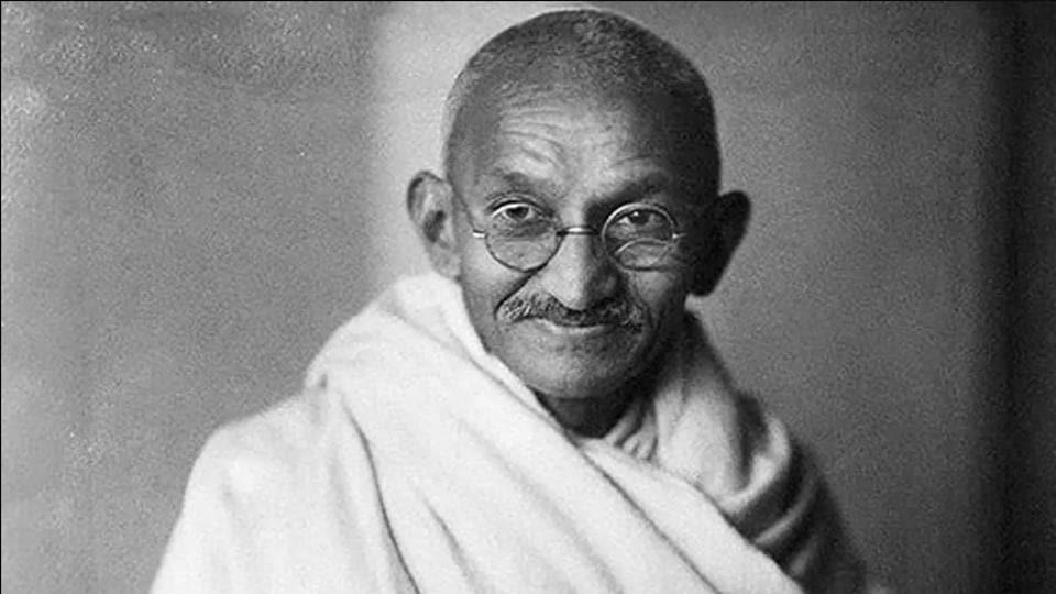 Gandhi Jayanti 2020: This year marks  Mahatma Gandhi's 151st birth anniversary.