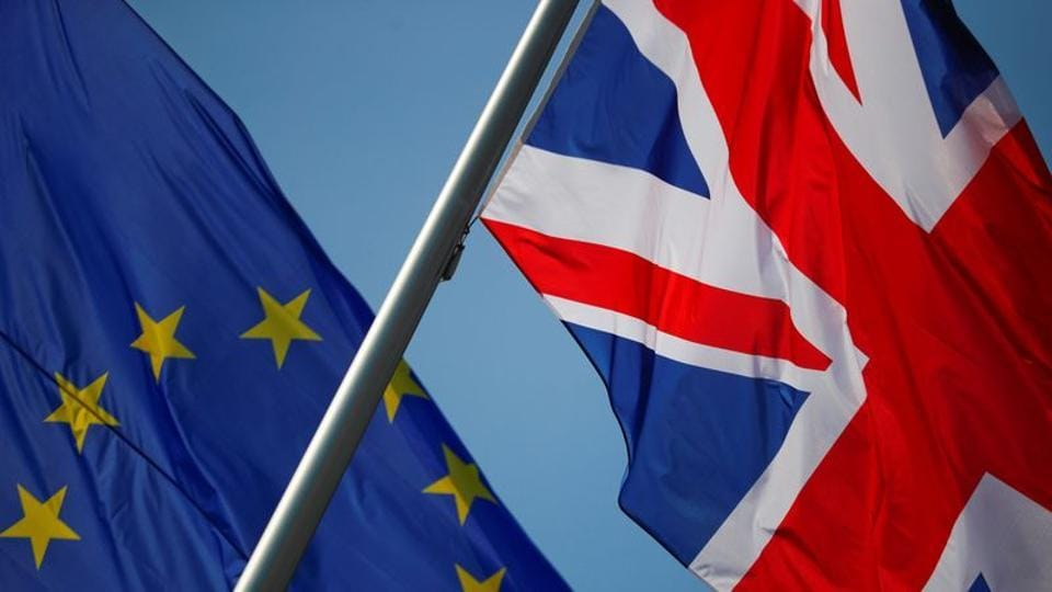 Both sides have acknowledged that time is running out if they are to achieve an agreement before the current Brexit transition period comes to an end at the end of the year.