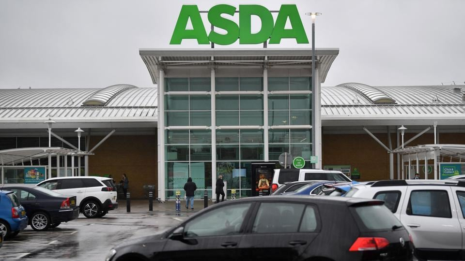 Indian-origin billionaire brothers from UK buy retail giant Asda