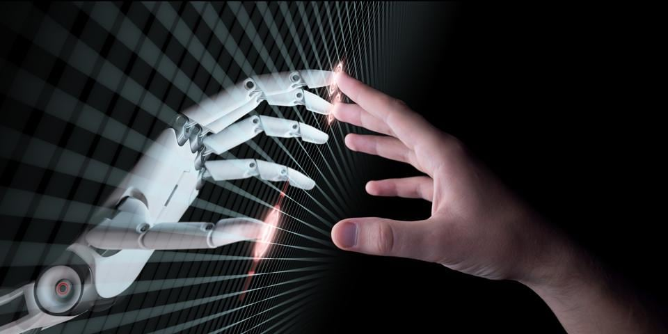 AI will replace certain existing job roles but also create several new job profiles. The world needs to manage this transition effectively so that it does not aggravate societal disparities