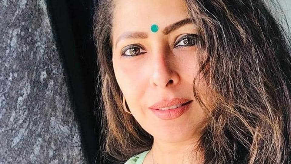 Choreographers Geeta Kapur is upset with the way her colleagues choreographer Terence Lewis and actor Nora Fatehi was trolled for a morphed video.