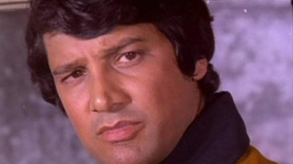 Chalte Chalte actor Vishal Anand dies after prolonged illness – bollywood