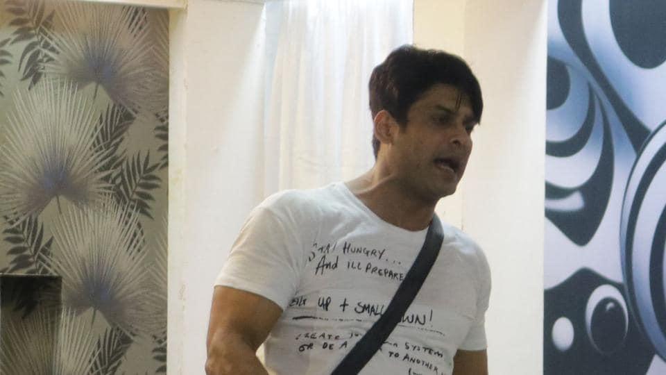 Bigg Boss 14 day 3 written updates: Sidharth Shukla says he wants to marry Nikki Tamboli