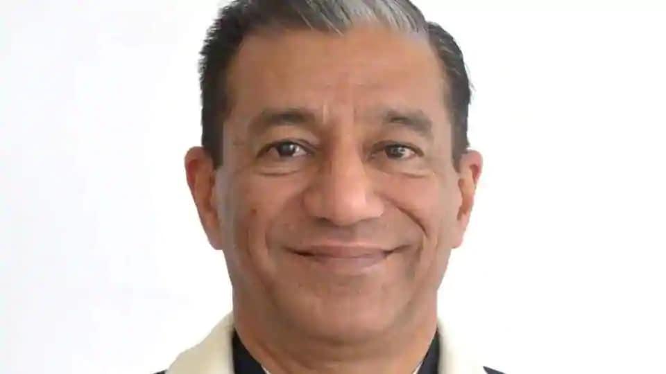 Former CBI chief Ashwani Kumar died by suicide on Wednesday