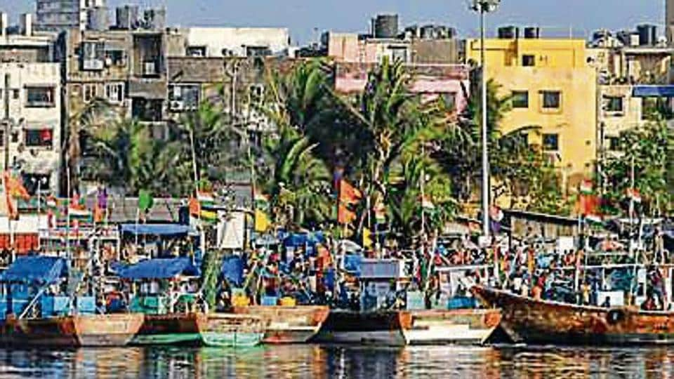 Versova and Chimbai koliwadas are among the 13 that will be demarcated by the Brihanmumbai Municipal Corporation (BMC) in city's development plan (DP) 2034.