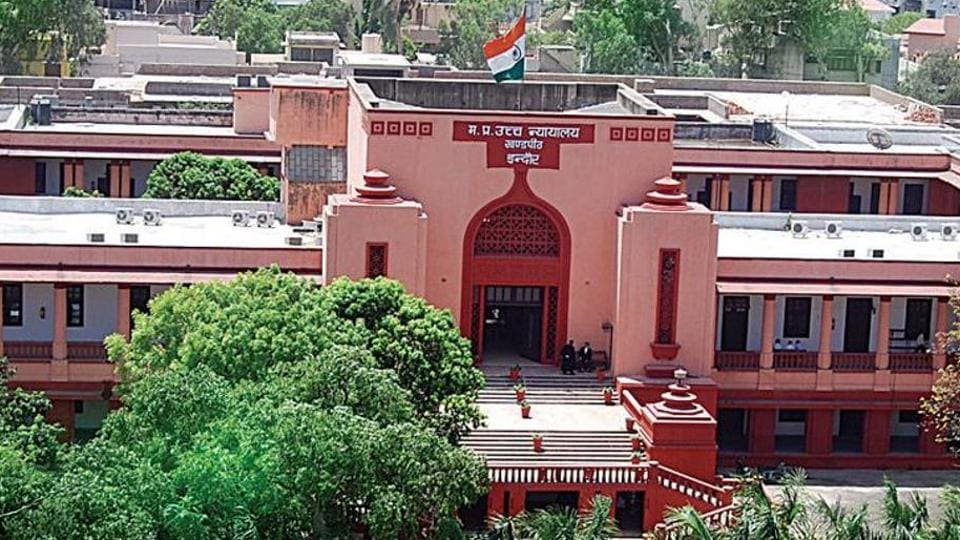 The inquiry against the Khasgi Trust has started on the directions of Indore bench of MP high court.