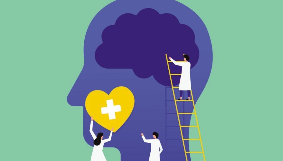 Boosting India's mental health care apparatus - analysis ...