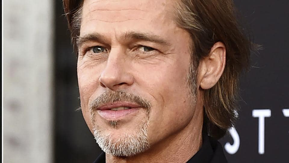 Brad Pitt sued for $100,000 by woman who claims he discussed 'getting married' to her, actor denies allegations – hollywood