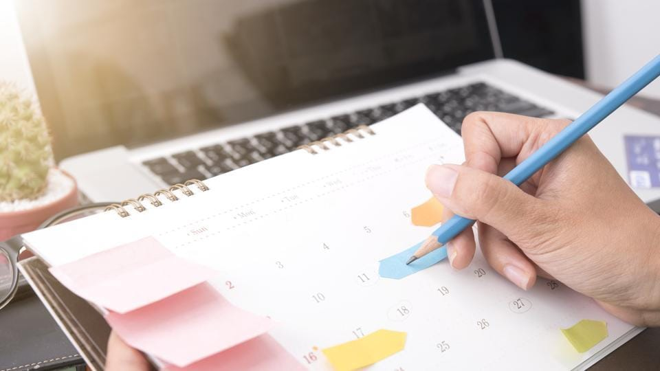 Schedules and markers mean little when they rotate, when every week turns in on itself like the unending flip of an hourglass