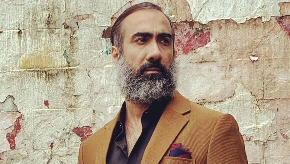 Ranvir Shorey has opened up about drug abuse in Bollywood and nepotism.