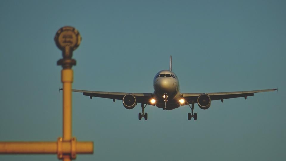 There were aspirations a while back that the three months through September might see enough of a recovery from coronavirus lockdowns to keep airlines' heads above water.