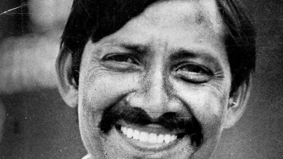 Although Chetan Chauhan got the tag of being the first Test player to score 2,000 runs without a century, his worth in those partnerships was invaluable.