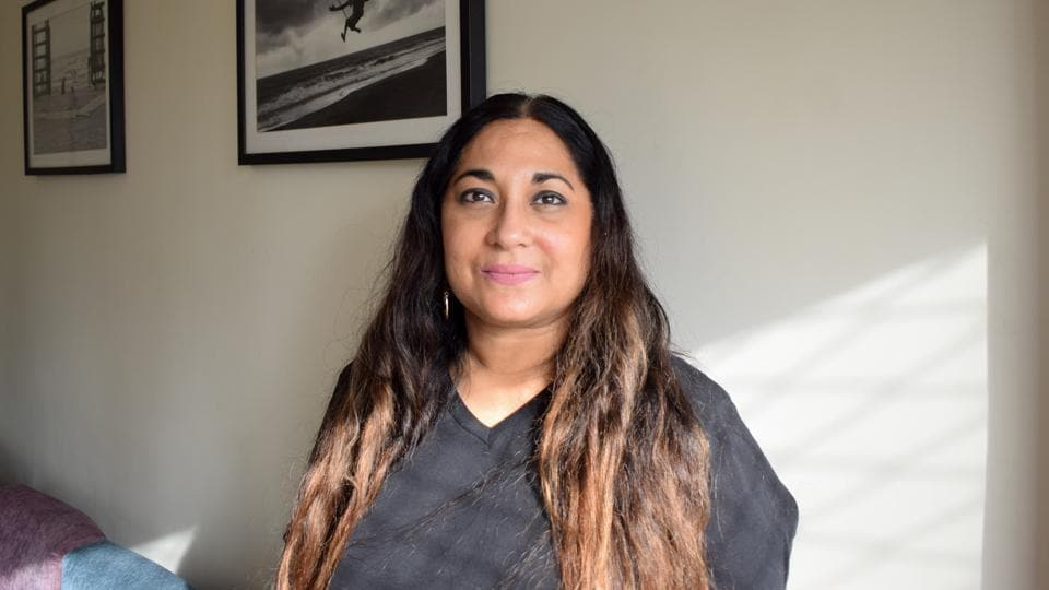 Kalpana Nair is a psychotherapist and life coach, certified by the Life Coach Training Institute, USA, with an experience of nearly 17 years