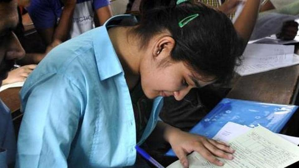 IGNOU to allow provisional admission for July 2020 session without qualifying exam result