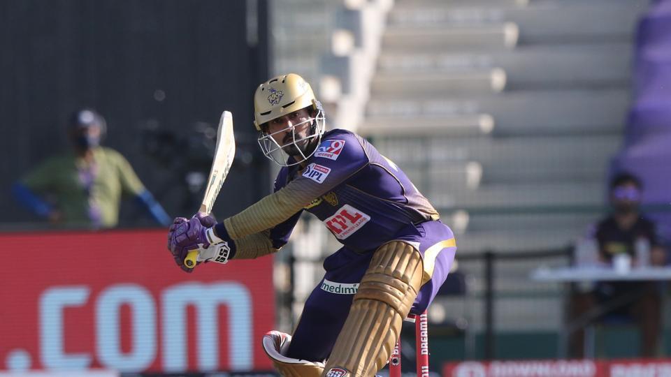 IPL 2020, RCB vs KKR Preview: Will Dinesh Karthik's captaincy acumen cease the in-form Virat Kohli?
