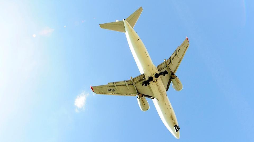 British Airways will start Heathrow to Lahore direct flights from October 12.  (Representative image)