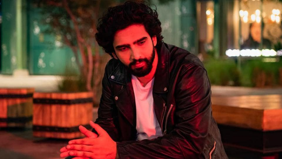 Singer-composer Amaal Mallik talks about his recent social media rant on the music industry