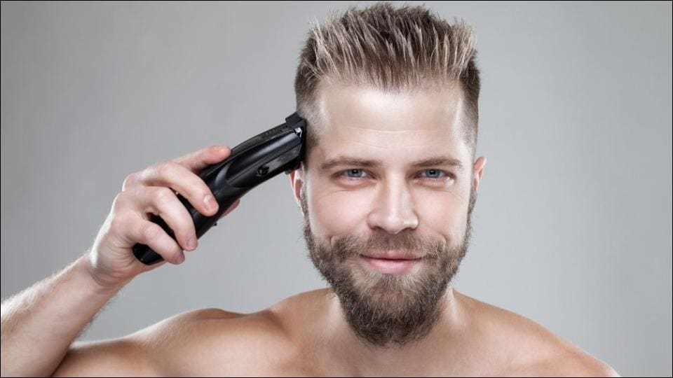 Turn into your own stylish barber this lockdown with these 4 best hair clippers for men